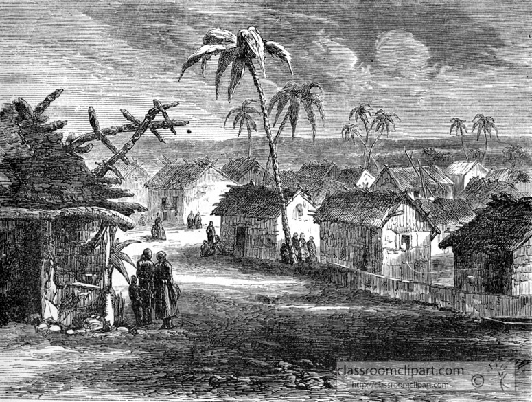 black-town-calcuttnative-quarter-streets-historical-illustration.jpg