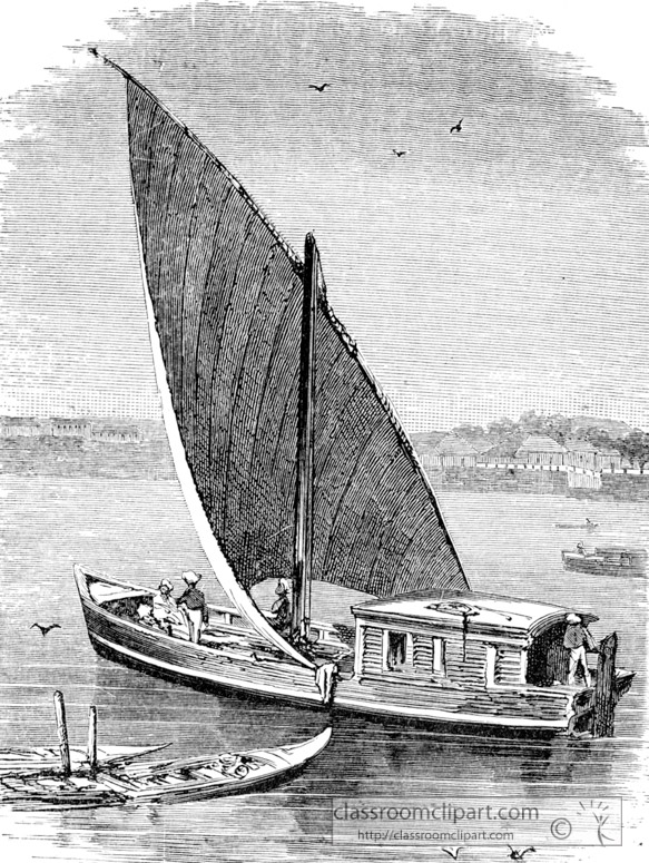 bunder-boat-on-arabian-sea-historical-illustration.jpg
