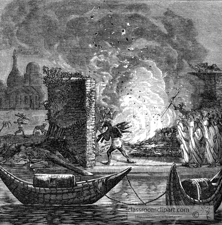 burning-ghaut-at-calcutta-historical-illustration.jpg
