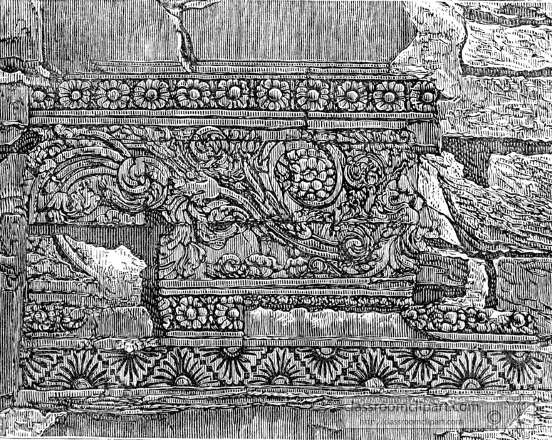 carving-on-tower-at-sarnath-historical-illustration.jpg