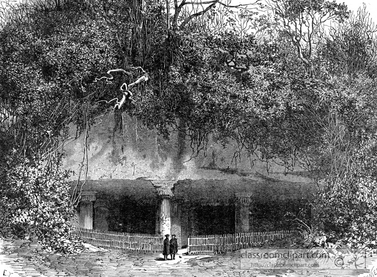 caves-of-elephanta-india-historical-illustration.jpg