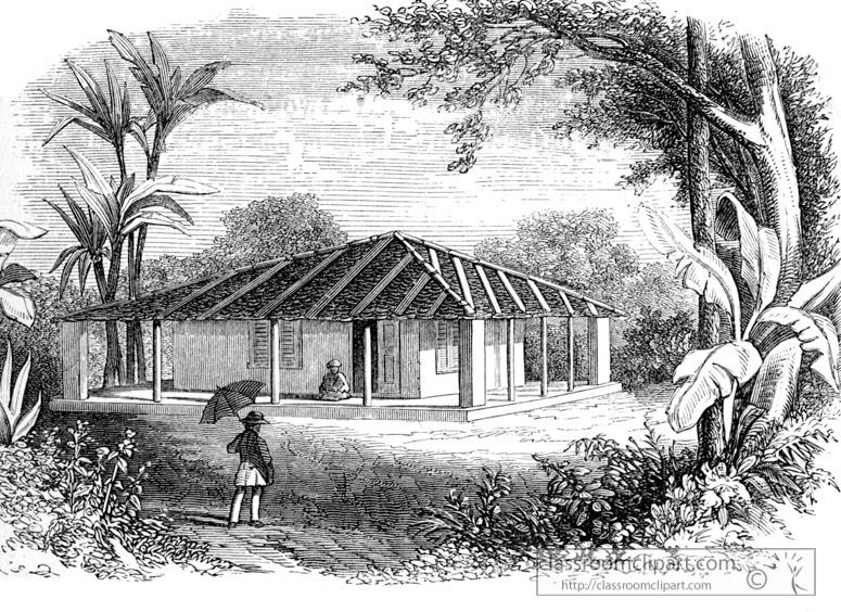 chennai-bungalow-historical-illustration.jpg