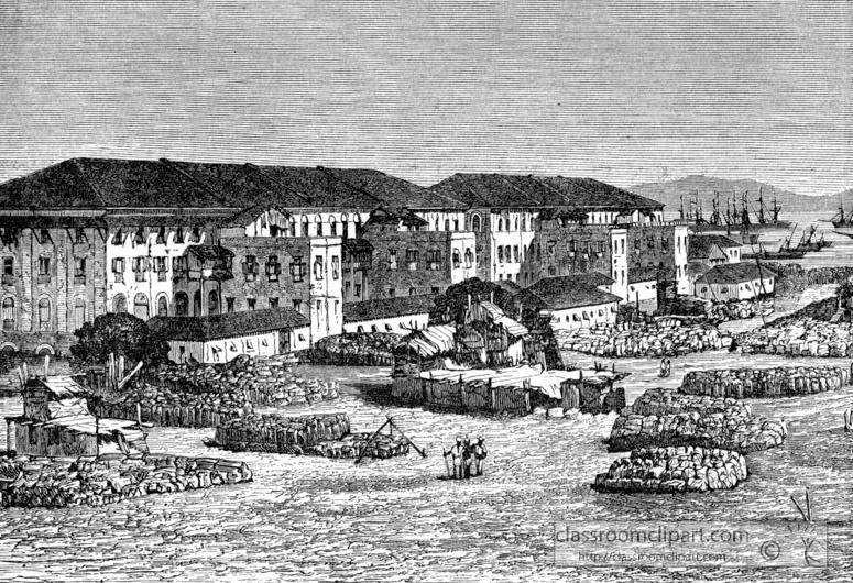 cotton-market-at-bombay-india-historical-illustration.jpg