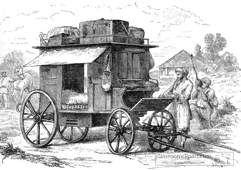 dawk-garry-historical-illustration.jpg