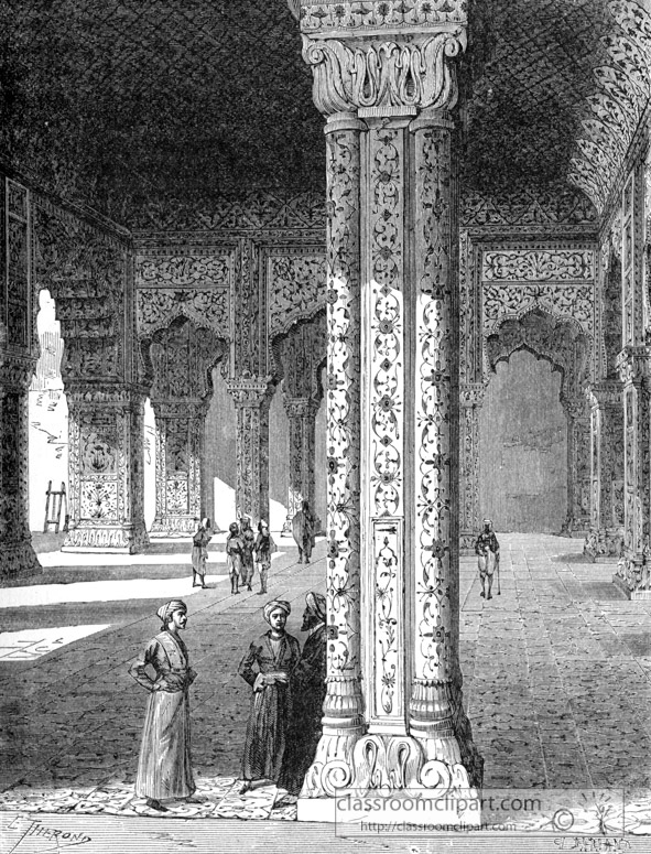 dewan-i-khas-delhi,-india-historical-illustration.jpg
