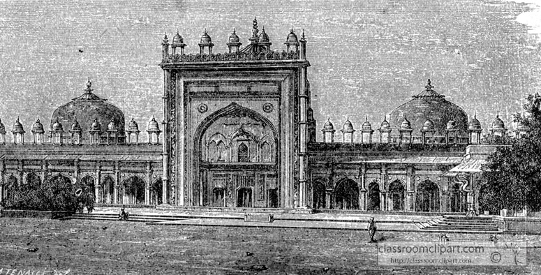 entrance-to-great-mosque-of-durgah-india-historical-illustration.jpg