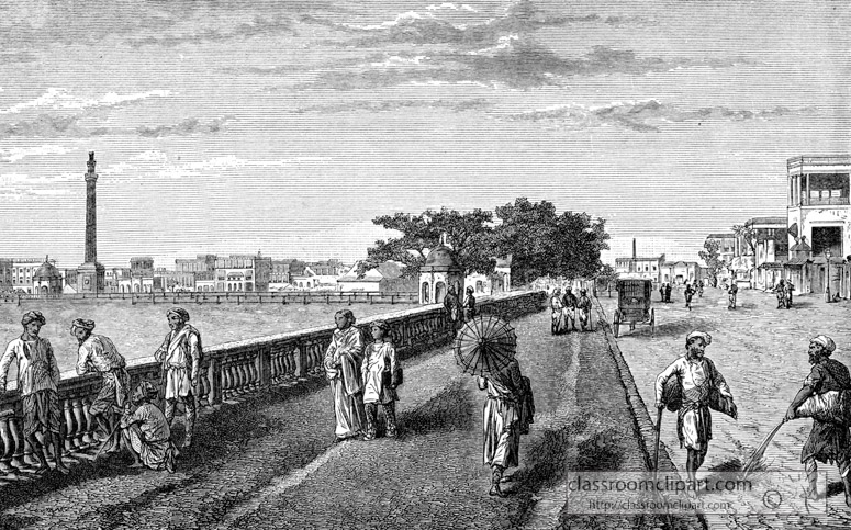 esplanade-of-calcutta-historical-illustration.jpg
