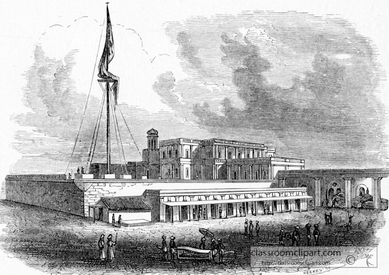 governors-residence-fort-george-historical-illustration.jpg