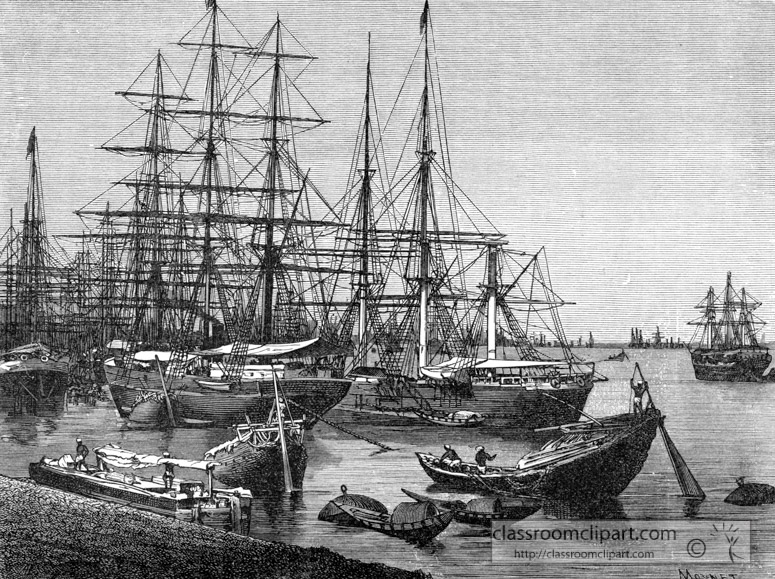 harbor-of-calcutta-india-historical-illustration.jpg