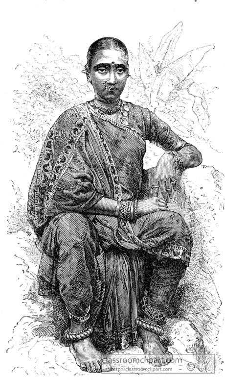 hindu-girl-of-high-caste-historical-illustration.-historical-illustration.jpg
