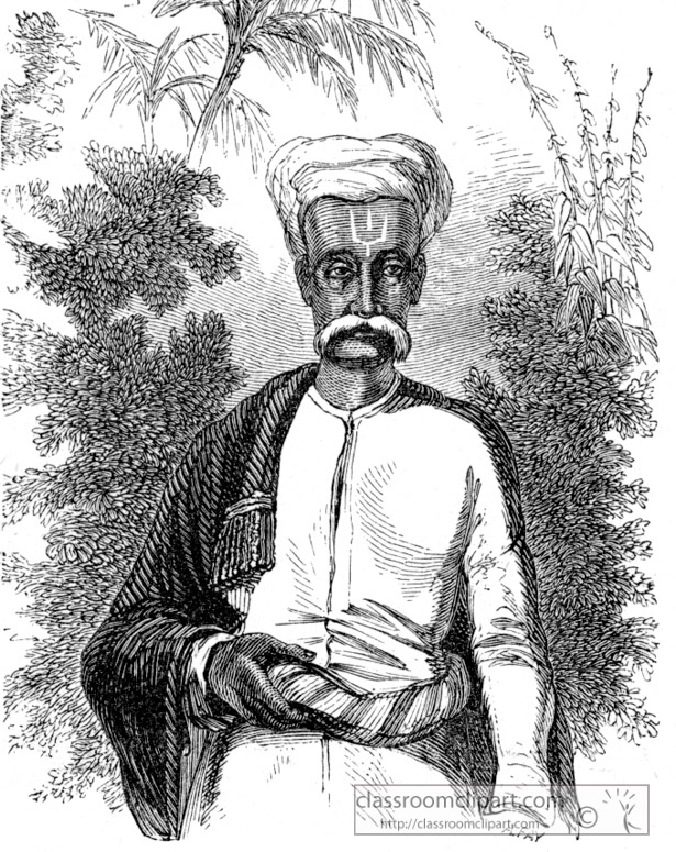 hindu-native-of-madraschennai-historical-illustration.jpg
