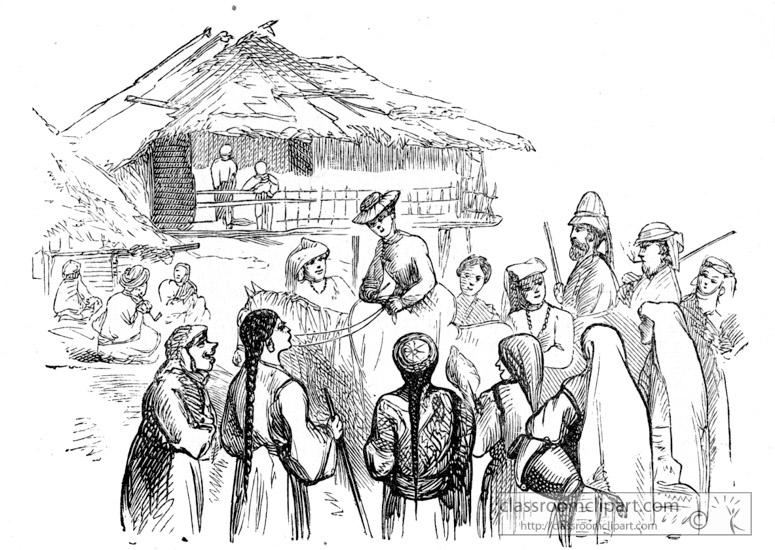 horseback-ride-in-himalayas-historical-illustration.jpg