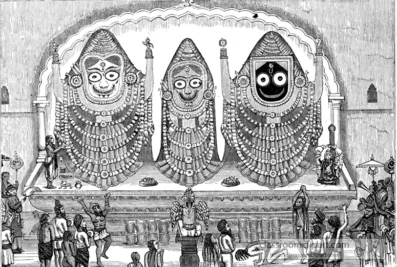 illustration-of-temple-of-juggernaut-india-historical-illustration.jpg