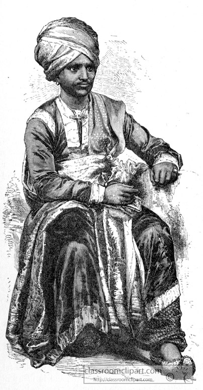 indian-native-merchant-historical-illustration.jpg