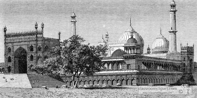 jammmusjid-or-great-mosque-historical-illustration.jpg