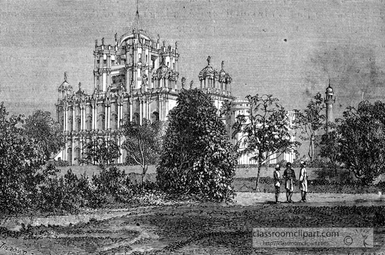 martiniere-constructed-by-general-claude-martine-historical-illustration.jpg