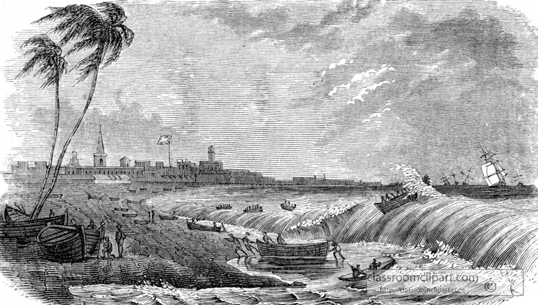masullah-boats-in-surf--historical-illustration.jpg