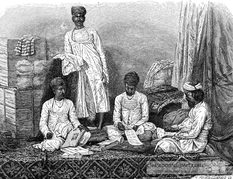 merchants-of-lucknow-india-historical-illustration.jpg