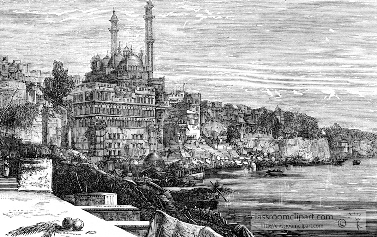 mosque-of-aurengzebe-great-historical-illustration.-historical-illustration.jpg