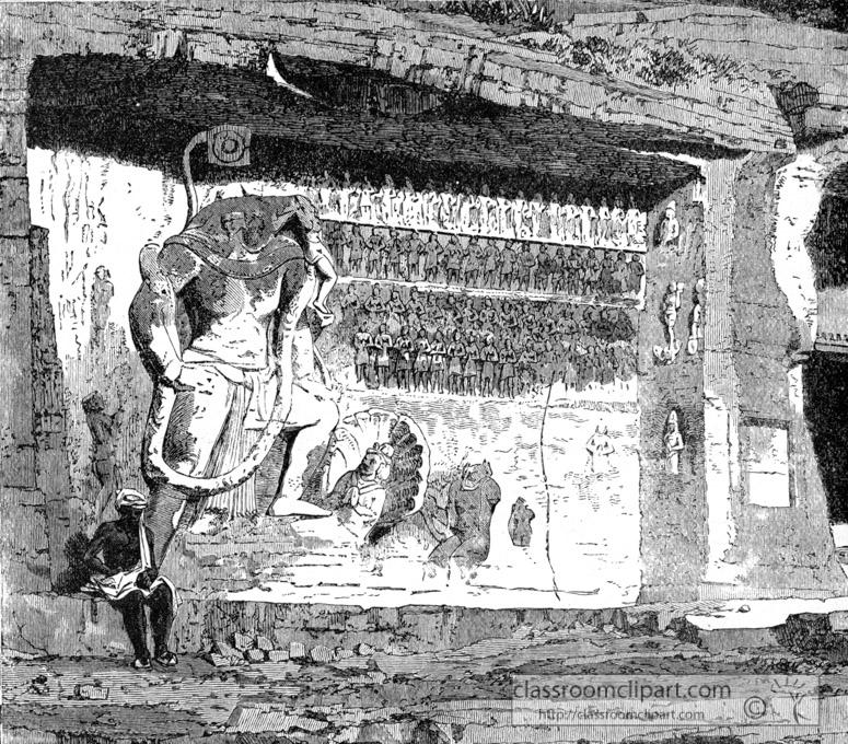 mural-sculptures-at-ellora-historical-illustration.-historical-illustration.jpg