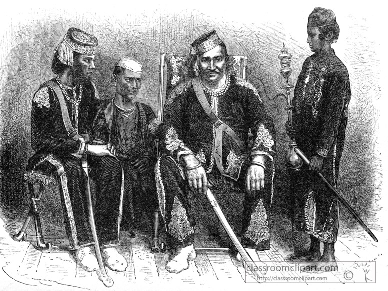 native-prince-of-india-with-his-sons-historical-illustration.jpg
