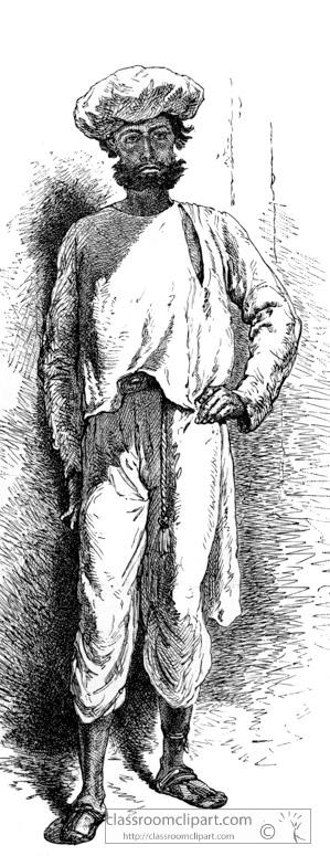 pankha-wallah-historical-illustration.jpg
