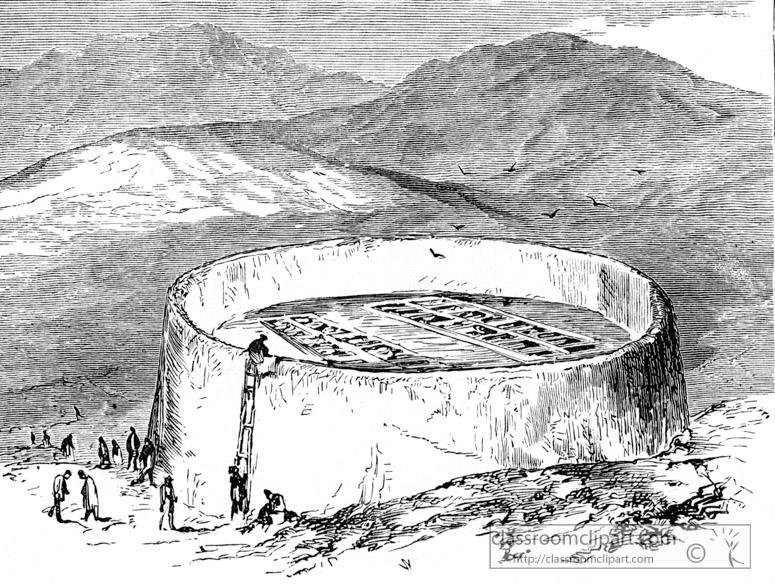 parsee-tower-of-silence-near-teheran,-iran-historical-illustration.jpg