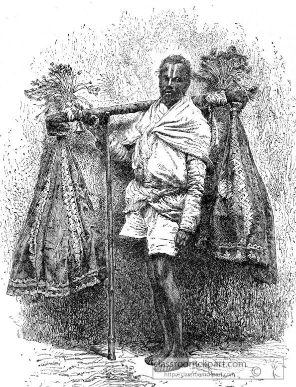 pilgrim-carrying-religious-relics-historical-illustration.jpg