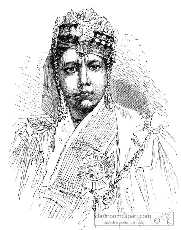 princess-of-shah-jehan-historical-illustration.jpg