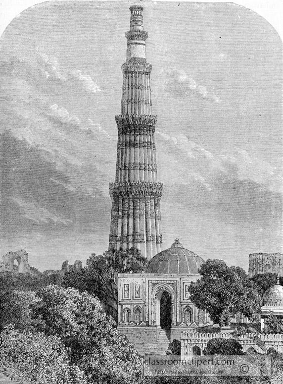 qutub-minar-delhi-india-historical-illustration.jpg