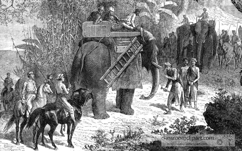 reception-of-travellers-historical-illustration.jpg