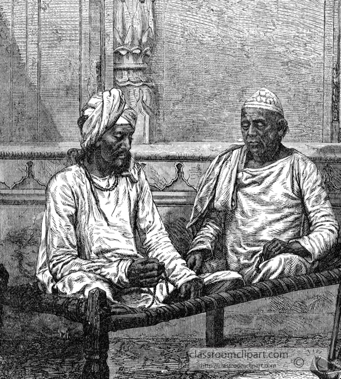 religious-beggars-at-benares-india-historical-illustration.jpg