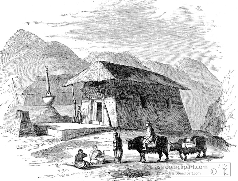saddle-oxen-in-himalayas-historical-illustration.jpg