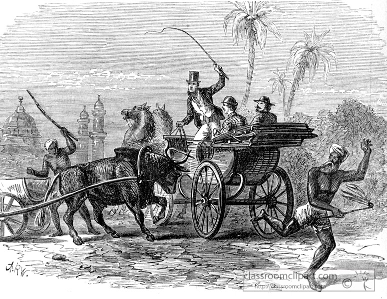 street-scene-in-calcutta-historical-illustration.jpg