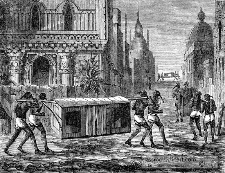 street-scene-in-calcuttillustration-historical-illustration.jpg