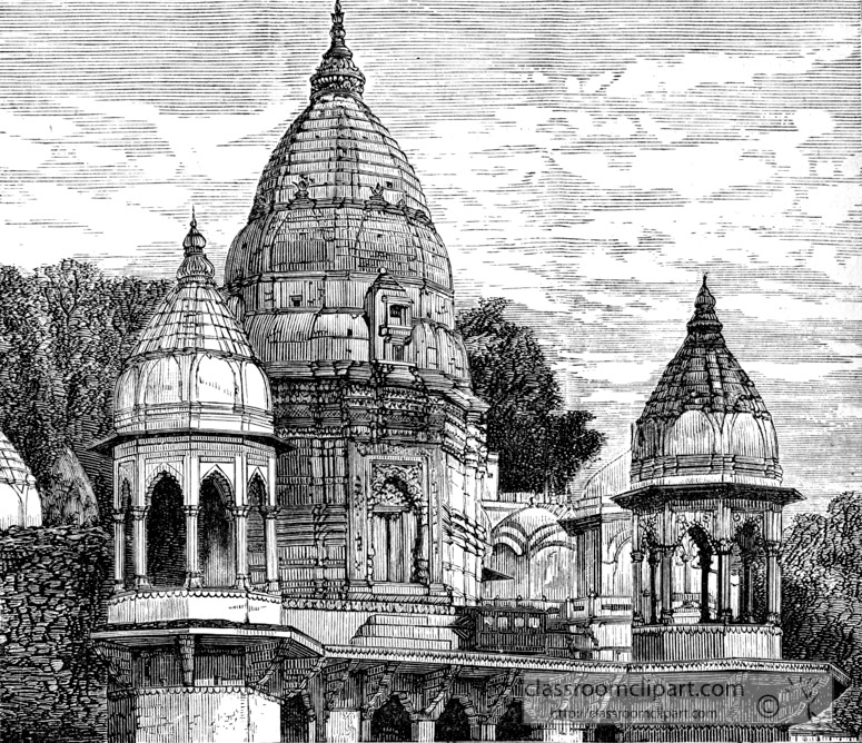 temple-at-manikarnika-india-historical-illustration.jpg