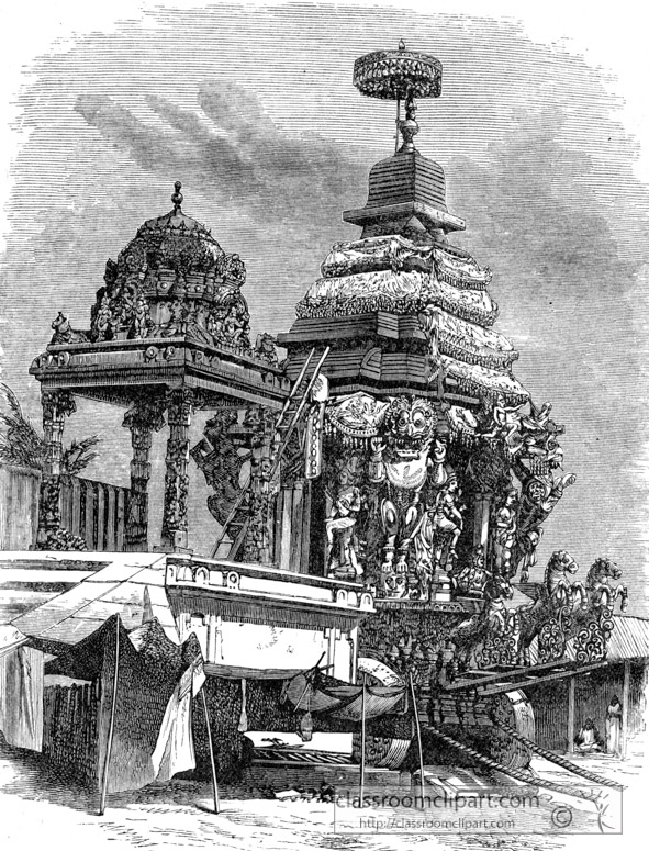 temple-car--temple-of-juggernaut-historical-illustration.jpg