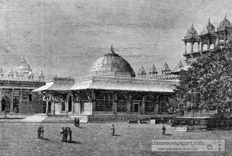 tomb-of-emperor-akbar-at-agra-historical-illustration.jpg
