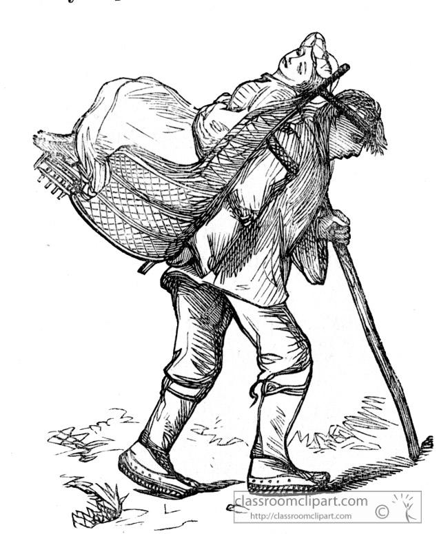 transportation-in-himalayas-historical-illustration.jpg
