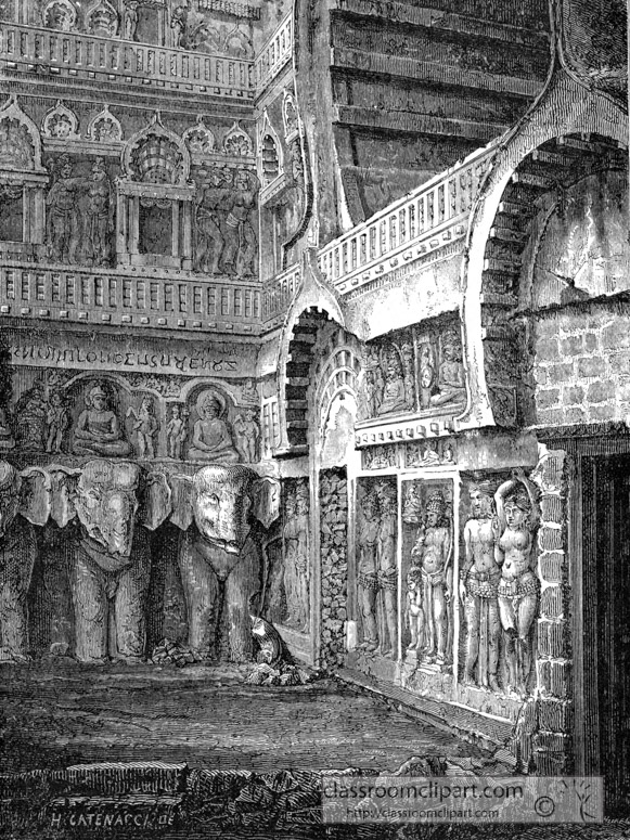 vestibule-of-great-temple-at-ellora-historical-illustration.jpg