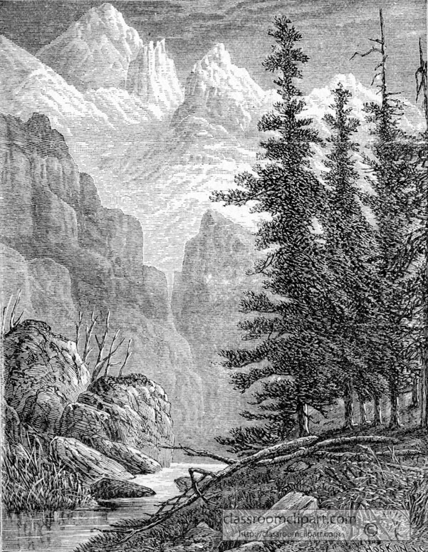 view-of-himalayas-historical-illustration.jpg