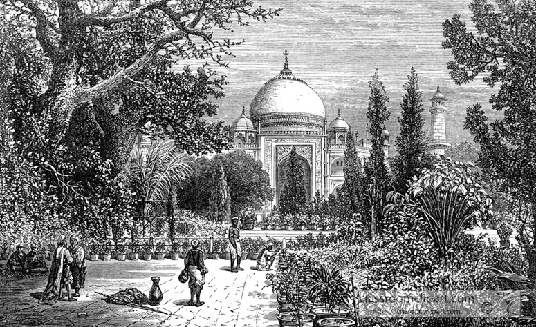 view-of-taj-mahal-from-the-garden-india-historical-illustration.jpg
