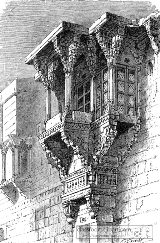 window-in-benares-india-historical-illustration.jpg