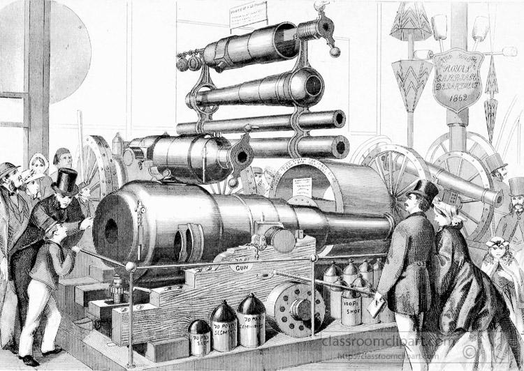 industrial-armstrong-gun-trophy-2.jpg