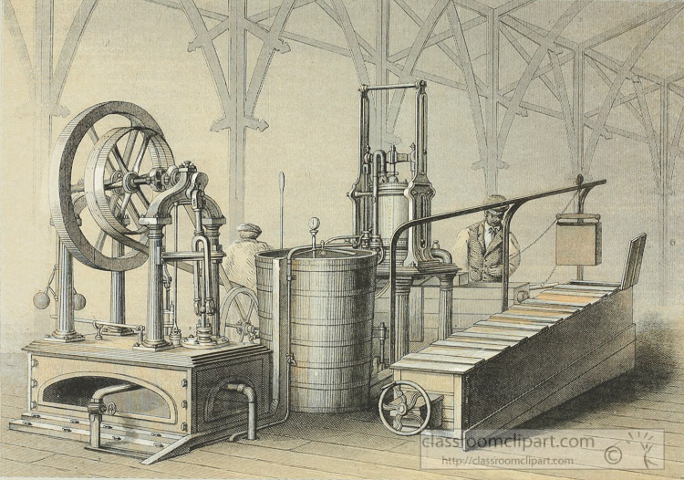 industrial-machine-ice-making-machine-2.jpg