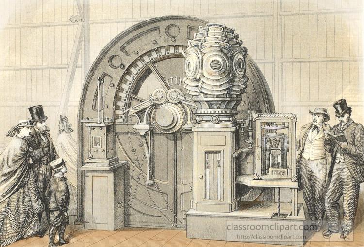 industrial-machine-magnetic-light-machine-3.jpg