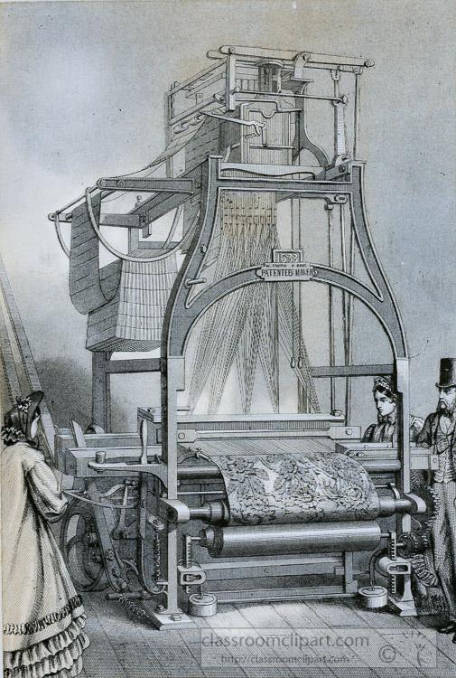 industrial-machine-smith-brothers-jacquard-loom-2.jpg
