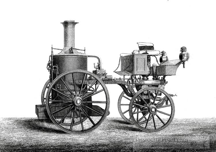 industrial-machine-sutherland-steam-fire-engine-2.jpg