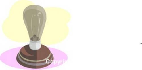 light_bulb1.jpg