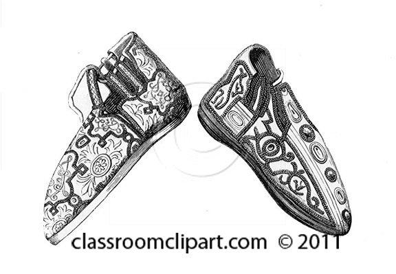 medieval_shoe.jpg